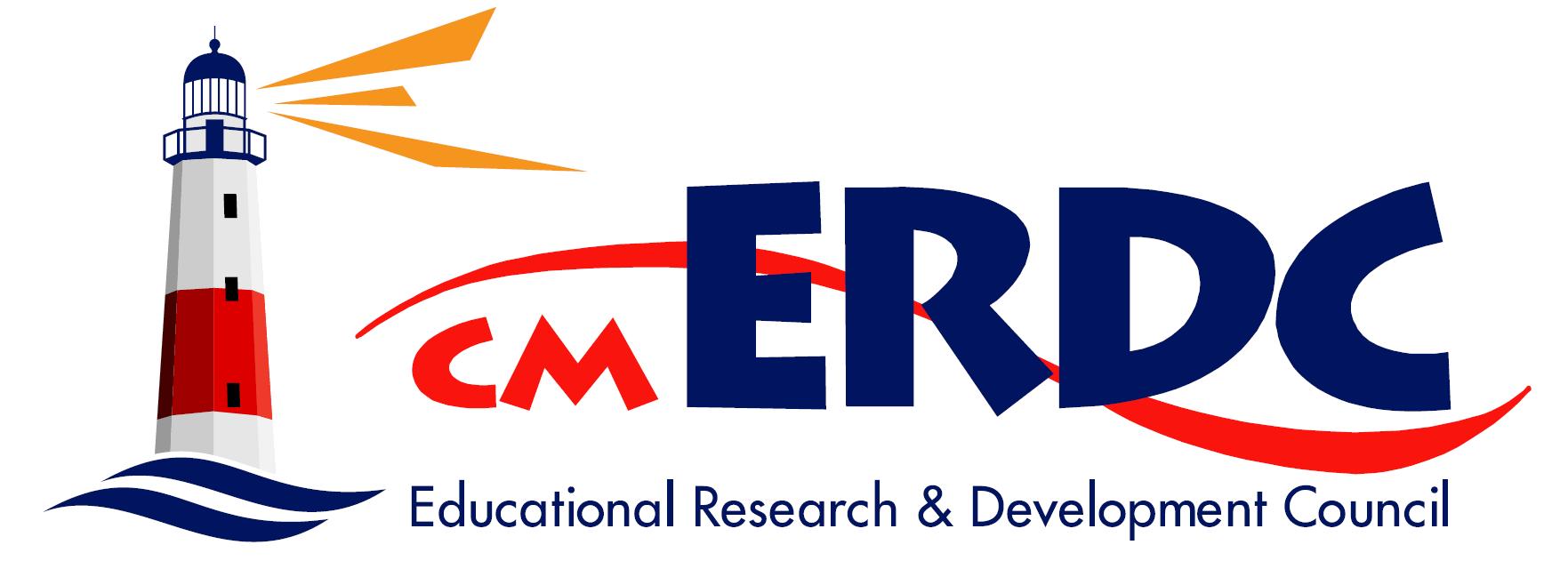 cmERDC Logo